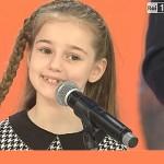 sara_laconi_rapallo_bambini_in_liberta