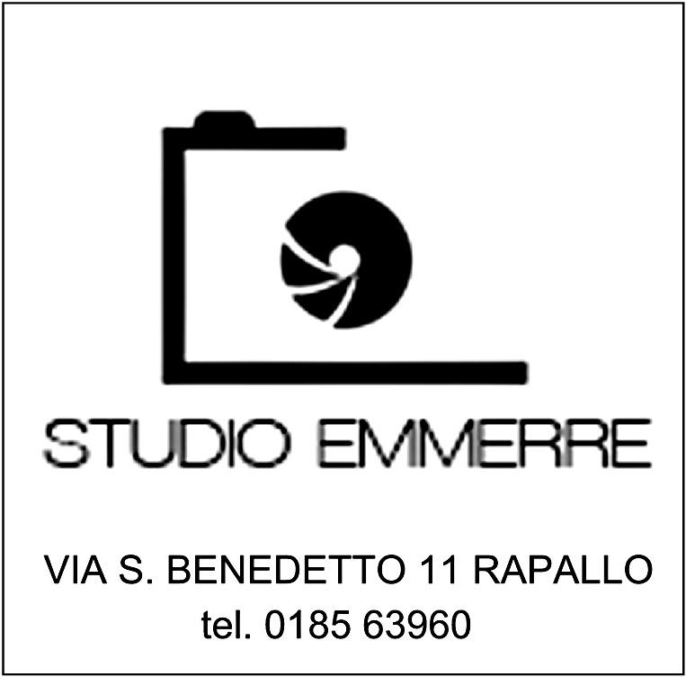 studio_fotografico emmerre_rapallo