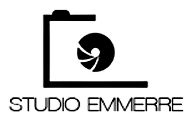 studio_fotografico emmerre_rapallo2