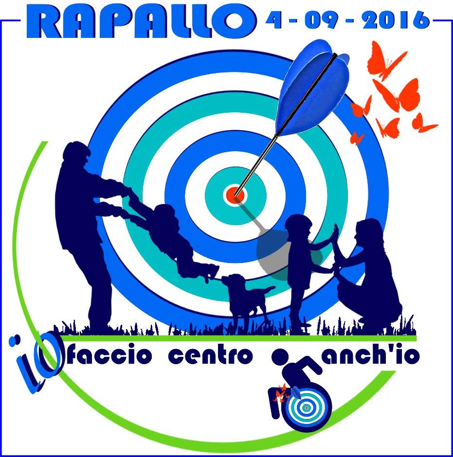 Rapallo_domenica_libertà_2016
