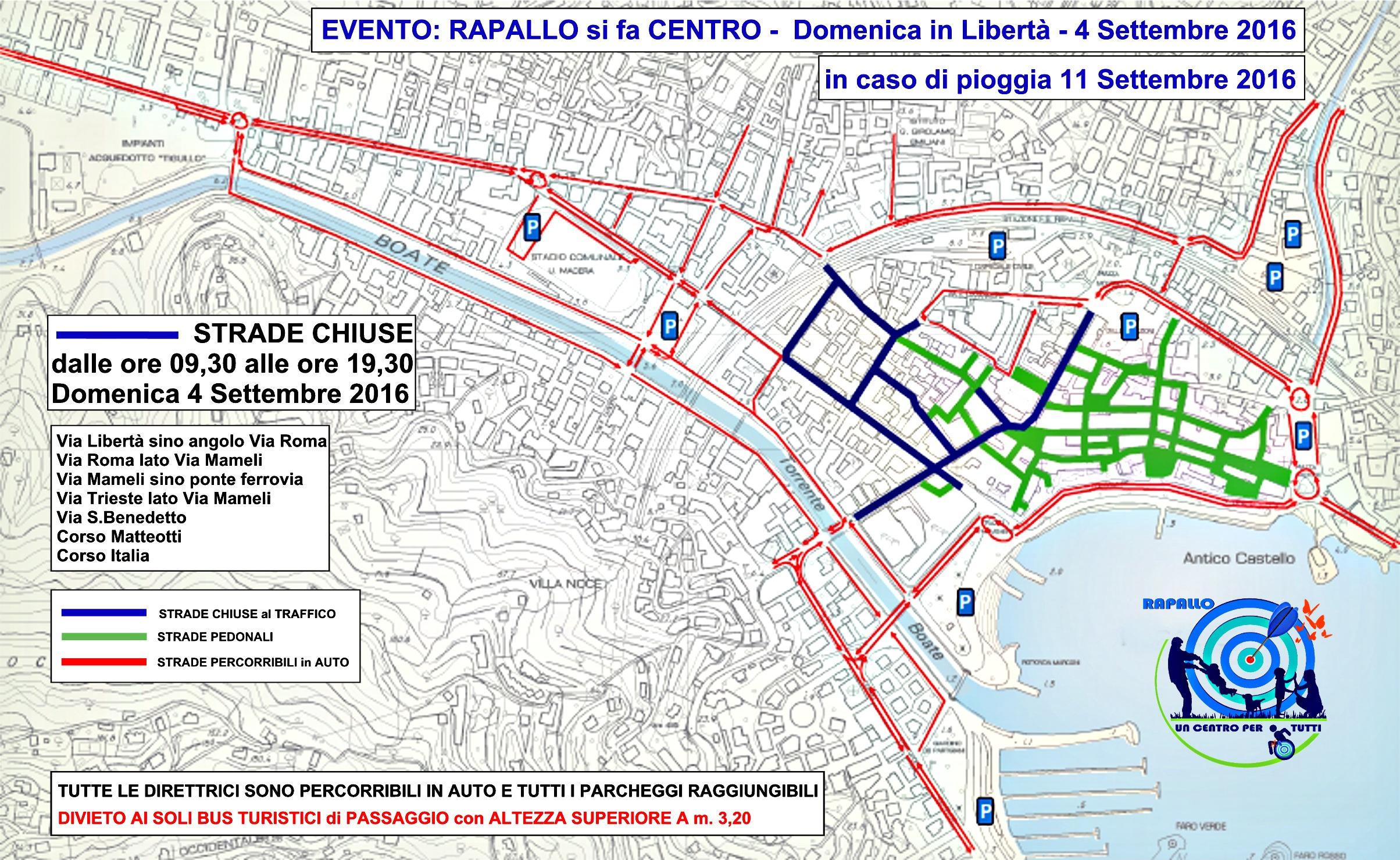 Rapallo_pianta_Città_chiusura_strade_evento_domenica_in_liberta_2016