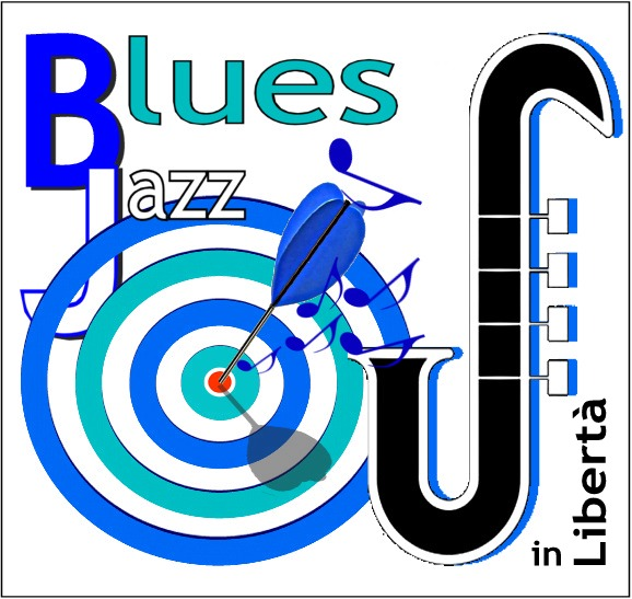 blues e jazz in libertà2b