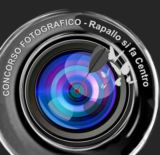 rapallo_si_fa_centro_fotografico