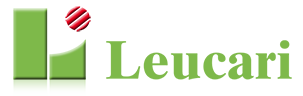 leucari logo