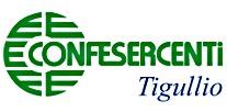 logo confesercenti 2016