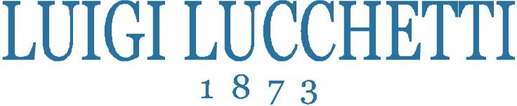 logo-lucchetti