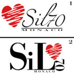 logo_-sessarego-corso-italia-6sil-04