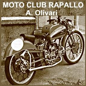 moto_olivari