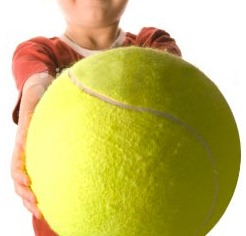 tennis-iscrizione-newsletter