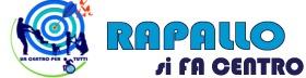 Rapallo si fa centro – domenica in libertà