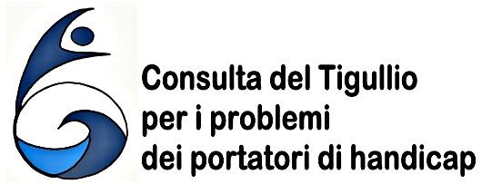 logo_consulta_handicap_rapallo