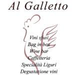 logo galletto