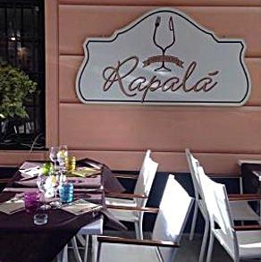 logo_rapala_rapallo