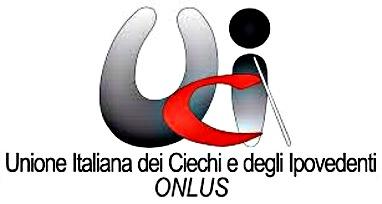 logo_unione_ciechi_rapallo